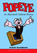 Popeye [Pdf/ePub] eBook