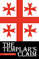 The Templar's Claim
