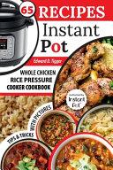 Recipes Instant Pot