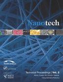 Nanotechnology 2014