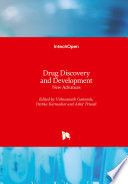 Drug Discovery And Development Book PDF