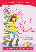 Pdf The Cupid Chronicles