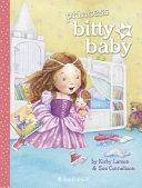 Pdf Princess Bitty Baby