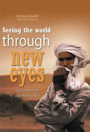 Seeing The World Through New Eyes
