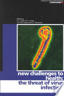 New Challenges To Health Book PDF