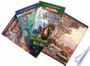 DragonLance Chronicles Gift Set