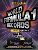 BBC Sport World Formula 1 Records 2015