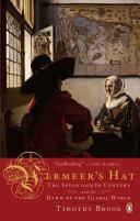 Vermeers Hat Pdf/ePub eBook