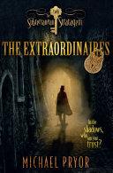 The Extraordinaires 2: The Subterranean Stratagem [Pdf/ePub] eBook