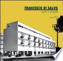 Francesco Di Salvo