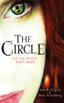 The Circle [Pdf/ePub] eBook