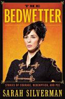 The Bedwetter Pdf/ePub eBook