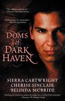 Pdf Doms of Dark Haven