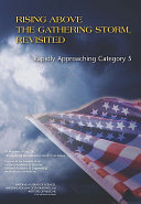 Rising Above the Gathering Storm, Revisited Pdf/ePub eBook