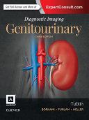 Diagnostic Imaging  Genitourinary E Book