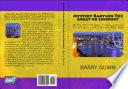 Mystery Babylon The Greater London  Book