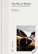 The Way of Whisky Book PDF