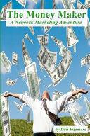The Money Maker