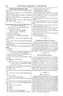 Pdf The Church School Journal