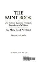 The Saint Book