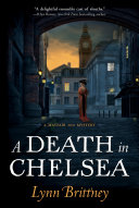 Pdf A Death in Chelsea Telecharger