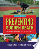 Preventing Sudden Death in Sports   Physical Activity