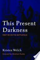 This Present Darkness Book PDF