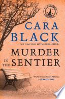 Murder in the Sentier Book PDF
