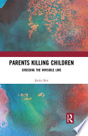 Parents Killing Children