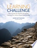 The Learning Challenge