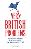 Pdf Very British Problems