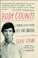 Body Counts Pdf/ePub eBook