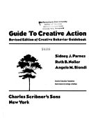 Guide to Creative Action