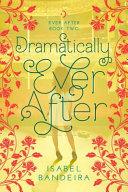 Bookishly Ever After Pdf [Pdf/ePub] eBook