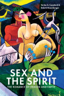 Sex and the Spirit: