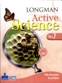 Longman Active Science 7 ebook