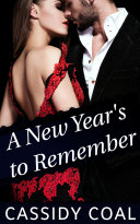 Pdf A New Year's To Remember Telecharger