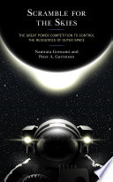 Scramble for the Skies Book PDF