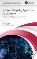 Intelligent Computing Applications for COVID 19
