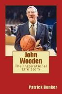 John Wooden Book