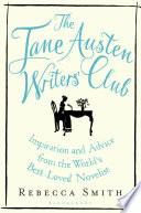 The Jane Austen Writers  Club