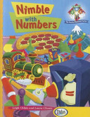 Nimble With Numbers Grades 5 6 Engaging Math Experiences To Enhance Number Sense And Promote Practice