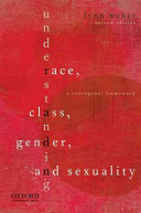Understanding Race  Class  Gender  and Sexuality
