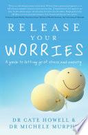 Release Your Worries