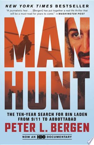 Download Manhunt Free Books - Dlebooks.net