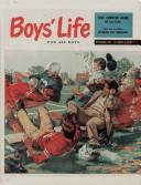 Pdf Boys' Life