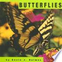 Butterflies Book PDF