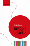 Pdf Reading and the Reader