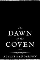 The Dawn of the Coven Book PDF