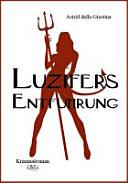 Luzifers Entführung